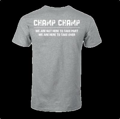 Conor-McGregor-T-shirt